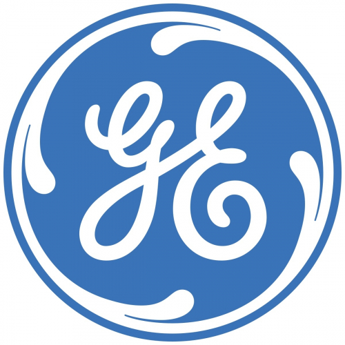 Anafe General Electric A Gas 4 H 60 Cm Aggee62Ive