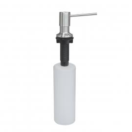 Tramontina Dispensador De Jabón 500Ml 94517/002