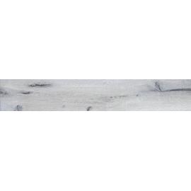 Porcelanato Ilva Ecowood Bruma Ext 20X120