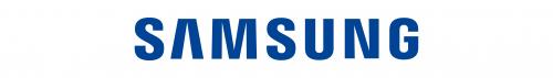 Lavarropas Samsung 6,5 Kgs Gris Plata Ww65Monhuu