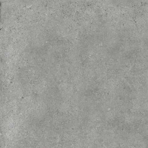 Porcellanatro Liscio Ligth Grey Natural 80X80