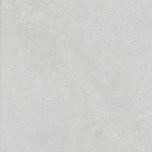 Porcelanato Urban Light Grey Natural 80X80