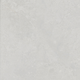 Porcelanato Urban Light Grey Natural 80X80