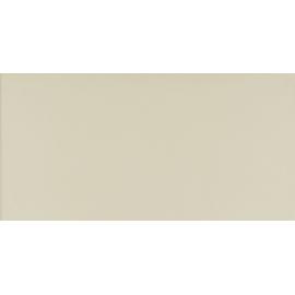 Porcelanato Ilva 30X60 Tec Ecoland Sand Pulido