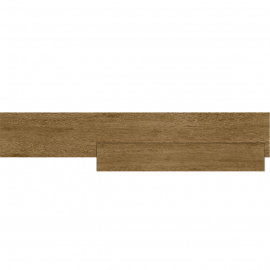 Porcelanato Ilva 20X120 Tribeca Wood West