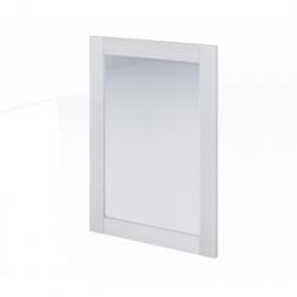 Espejo Schneider Terra E60Ttxb 60Cm Blanco Texturado