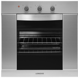 Horno Longvie Multigas H1900Xf