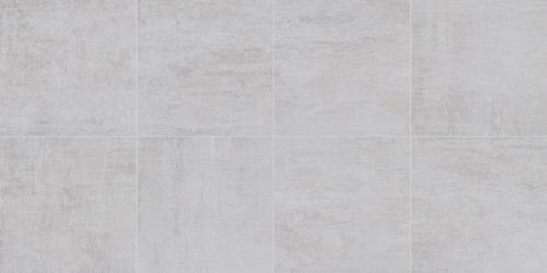 Porcellanato Natural Life Gris Rectificado 59X59
