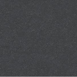 Porcelanato Vite 60X60 Basaltina Black Natural