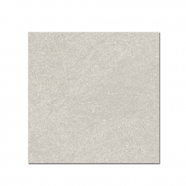 Porcellanato Natural Basalt Pearl 80X80