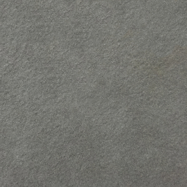 Porcellanato Natural Granito Out Grey Rectificado 59X59