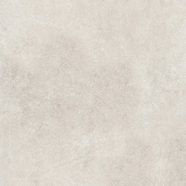 Porcellanato Pulildo Light Grey Pulido 80X80