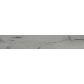 Porcelanato Ilva 20X120 Ecowood Grigio Milita