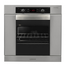 Horno Longvie Electrico He6900X