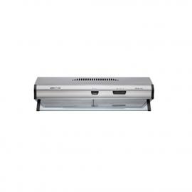 Purificador Spar Bios Acero Duo 2 Mot 3779 - B00