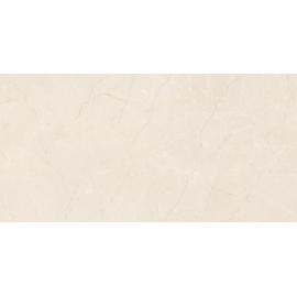 Porcellanato Roma Pulido Rectificado 58X117