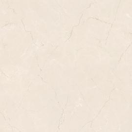 Porcellanatao Pulido Roma Rectificado 58X58