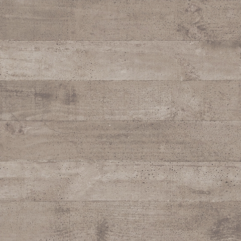 Porcelanato Alberdi Concrete Grey S/Rectificar