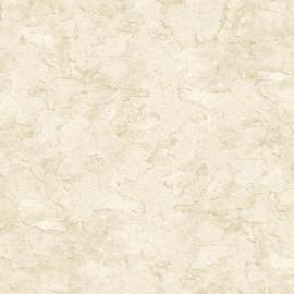 Ceramica Allpa 46X46 Almeria Marfil