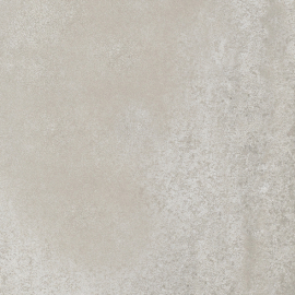 Porcelanato Vite 120X120 Antico Light Grey Natural