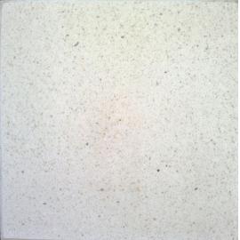 Baldoson Lanik Granitico Bco/Bco Pulido 8109