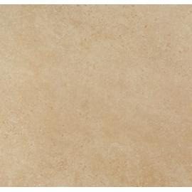 Ceramica Alberdi 34X34 Terra Beige 1º Calidad