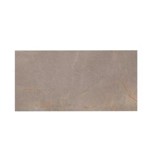Porcelanato Ilva Augustus Terra Semilapado 60 X 120