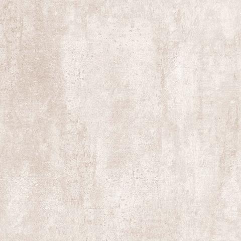 Porcelanato Alberdi 62X62 Manhattan White