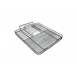 Accesorio Cocina Johnson Escurreplatos