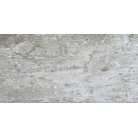 Porcelanato Vite 60X120 Natura Light Grey 1º