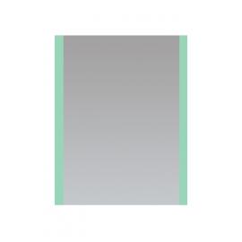 Espejo Utility Minda Croma Verde 60X80 Cro60V