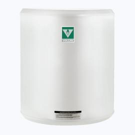 Termotanque Volcan Electrico 50 Lts Conex Inf 0050Iv
