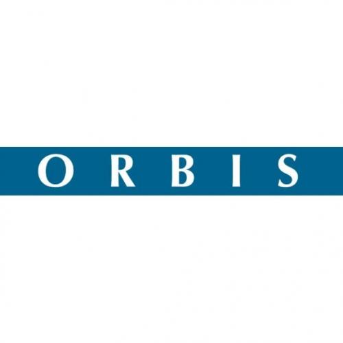 Anafe Orbis 5 Hornallas Encendido Elect 735Azo