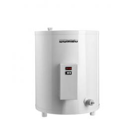 Termotanque Electrico Para Apoyarn Domec 50 Lts The6 - 50