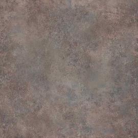 Ceramica Cerro Negro 45X45 Gres Hd Loft Black