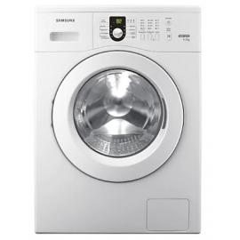 Lavarropas Samsung 6,5 Kgs Blanco Ww65Monhwu