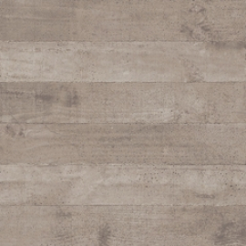 Porcelanato Alberdi 62X62 Concrete Grey Sat Sin Rectificar