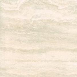 Porcelanato Alberdi 62X62 Ferrara Bianco Satinado 1º Calida