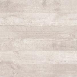 Alberdi 62X62 Porc Concrete White Sat. Sin Rectificar 1º