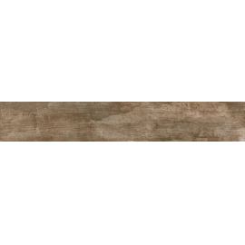 Porcelanico Tendenza 20X120 Forest Mate Rect