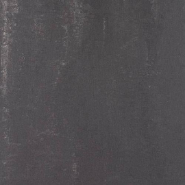 Ilva 60X60 Porc. Tecnico Marmi Nero Nat