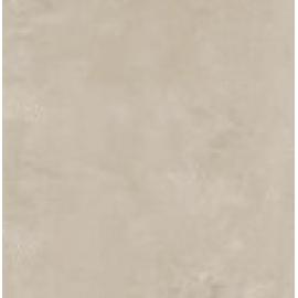 Ilva 60X60 Porc.marmi Bianco Sin Pulir 1º