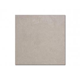 Pisos Porcelanato Ilva 60X60 Marmi Greige Pulido 1º