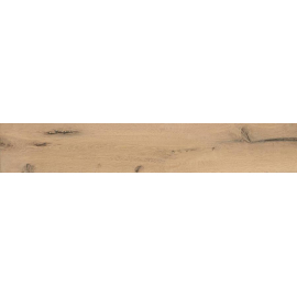 Ilva 20X120 Porc. Ecowood Nocce Natural Cal 1Ra
