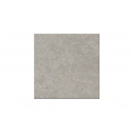 Porcelanato Vite 60X60 Urban Anthracite Natural 1ª