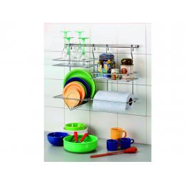 Accesorio Cocina Casal Kit Para Cocina
